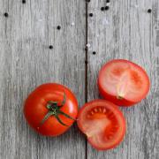 pomodoro licopene prostata