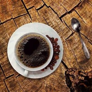caffè prostata