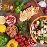 nutrizione prostata