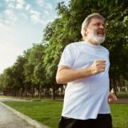 salute prostata