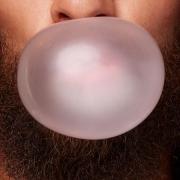 Iperplasia benigna prostata