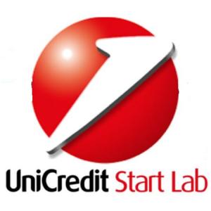 Unicredit StartLab
